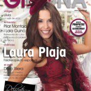 Revista Gidona
